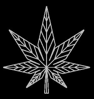 cannabis-icon