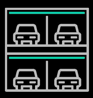 car-dealership-icon