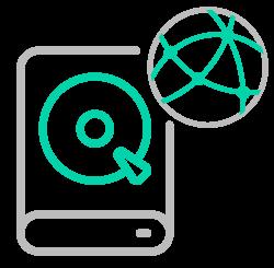 data-sent-offshore-icon