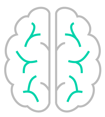 expertise-in-your-market-brain-icon
