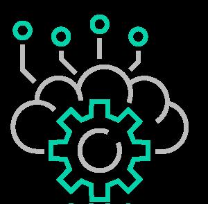 integrations-icon