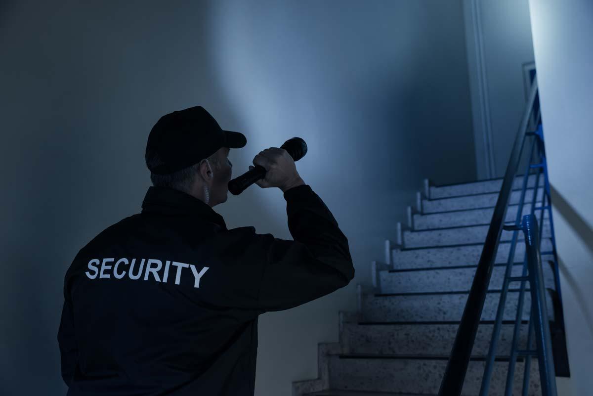 security-guard-virtual-tour