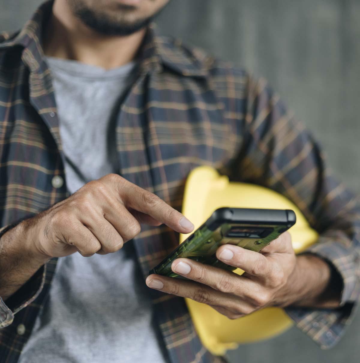 application-mobile-sécurité-chantier-construction