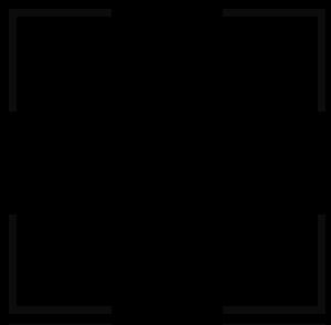 icône-gestion-occupation