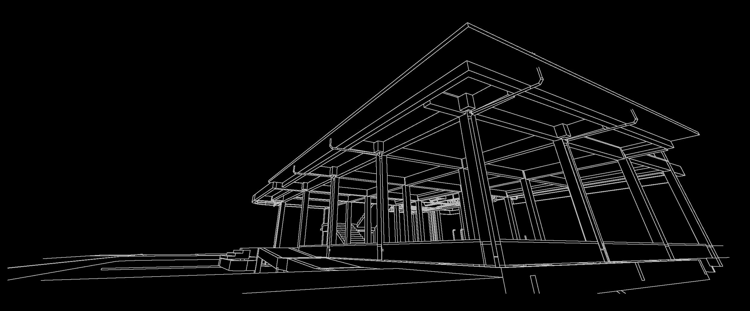 virtual-guard-tour-explainer-building